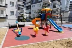 çocuk-parkı-yapımı