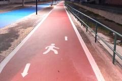 bisiklet-ve-yurume-yollari
