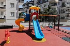 bursa-çocuk-parkı