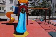 tek-kuleli-çocuk-parkı