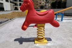 zıp-zıp-çocuk-parkı